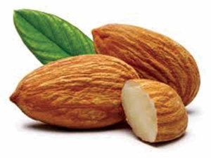 What Happen If You Take Too Many Almonds