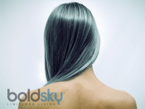 Facts About Grey Hair