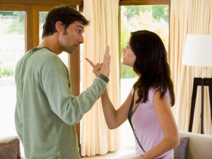 What Should You Do When Girl Ignores You