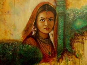 Story About Navratri