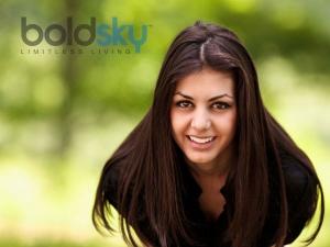 Hair Care Tips Using Milk