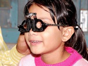 Inspiring Story Eye Chart Inventor