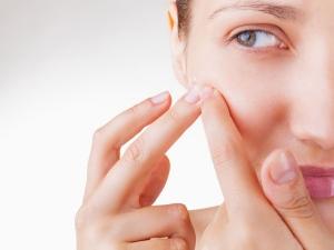Benefits Oxygen Facial