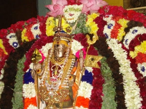 Why We Are Praying Lord Muruga This Way