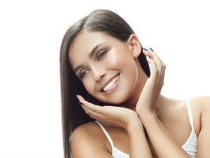 Natural Beauty Tips Get Instant Beauty