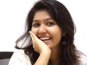 Things Kerala Girls Like Unlike From Tamil Boys