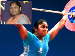 Seven Facts About Karnam Malleswari
