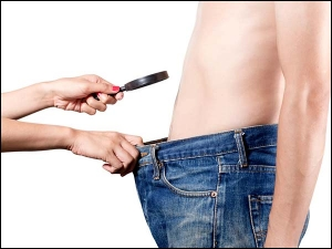 What Delhi Researchers Says About Causes Erectile Dysfunction In Men