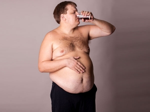 Reasons Why You Are Gaining Water Weight