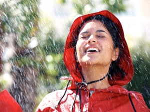 Healthy Foods For Monsoon