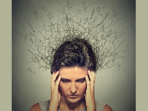 Sound Theraphy Help Treat Anxiety