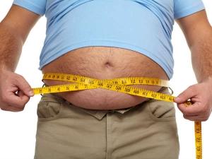 Herbal Powder Burn Belly Fat