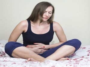 Stomach Problems Which Causes Serious Health Issue