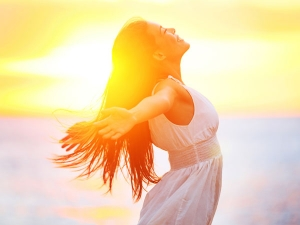 Vitamin D Helps Prevent Many Diseases