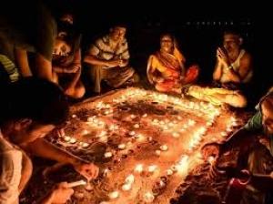Stories Behind Celebration Diwali