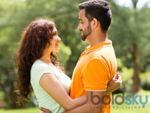 Tips Handle Marriage Life Parenting