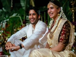 Love Story Gorgeous Samantha Heroic Naga Chaitanya