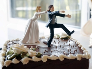Why Youngsters Do Not Have Interest Marriage