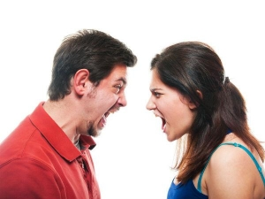 How Find Your Partner Still Love His Ex Lover