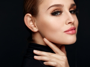 Beauty Benefits Brown Rice Soaked Water Amazing Skin Tone