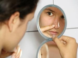 4 Effective Ways Skin Pigmentation