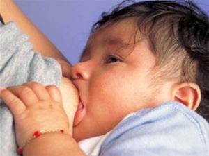 Twenty Five Amazing Foods Increasing Breast Milk