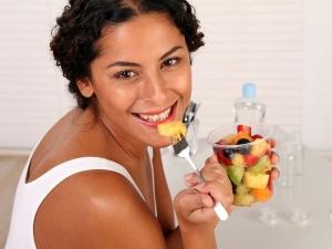 Side Effects Fat Free Diet
