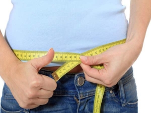 Secrets Reduce Your Belly Fat