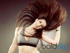 Effective Ways Using Camphor Hair Growth