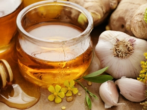 Incredible Benefits Eating Garlic With Honey