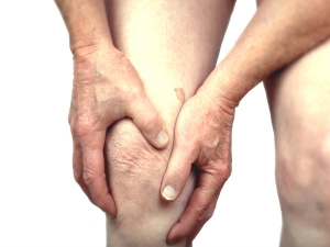 Natural Remedy For Gout And Joint Pain