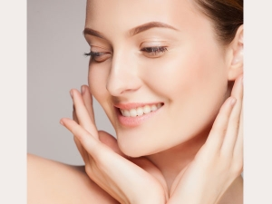 Foods That Help Keep Your Skin Younger