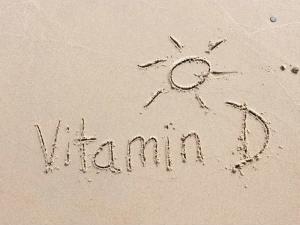 Lack Of Vitamin D Increases Dementia Risk