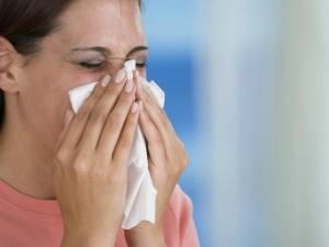 Important Tips Take Care Your Health Rainy Season