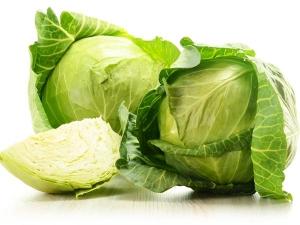 Amazing Health Benefits Cabbage