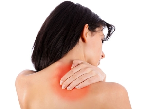 Ways To Prevent Cervical Spondylosis
