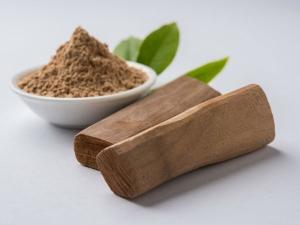 Amazing Skin Care Tips Using Sandalwood
