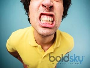 Natural Remedies Whiten Teeth Smokers