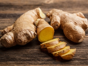Avoid Ginger If You Have Any These Conditions