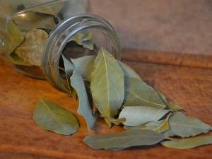 Bay Leaf Tej Patta Health Benefits