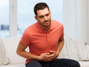 Best Remedies Get Relief From Bloating Gastritis With These 10 Fruits