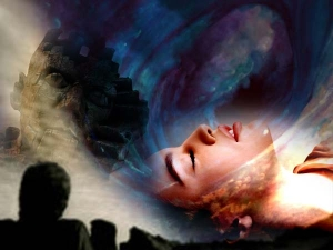 How Overcome Bad Dreams Solution Is Here