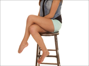 Things You Should Not Do Your Knee Pain