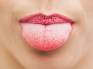Things Cause Metallic Taste Your Tongue