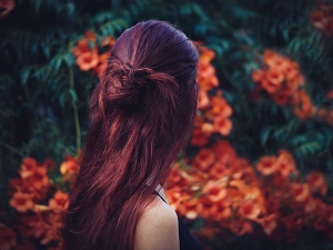 Diy Hair Mask For Healthy And Beautiful Hair