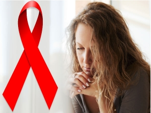 Thyroid Cancer Symptoms Treatment