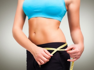 Simple Tips Reduce Weight Hips