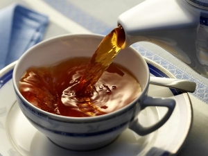 Be Aware About Black Tea Side Effects