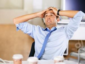 Easy Home Remedies Headaches