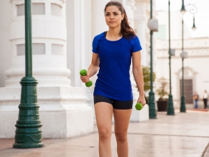 How Much You Should Walk Lose Your Weight